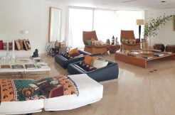 Imobiliária Barra da Tijuca RJ