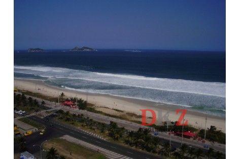 apartamento_4_dormitorios_barra_da_tijuca_rio_de_janeiro_rj_97981945571095054