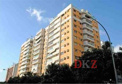cobertura-rio-2-green-park-2000-barra-da-tijuca--953011-MLB20456487772_102015-O