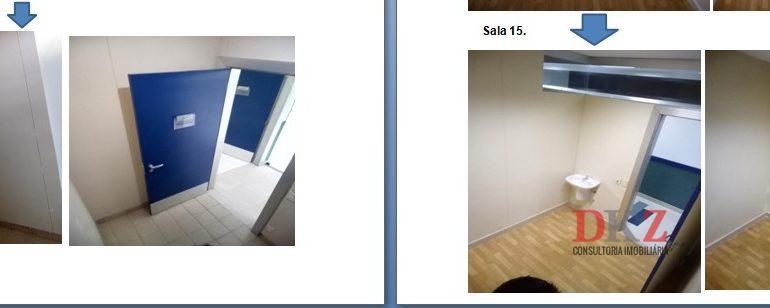 SALA 12 E 15
