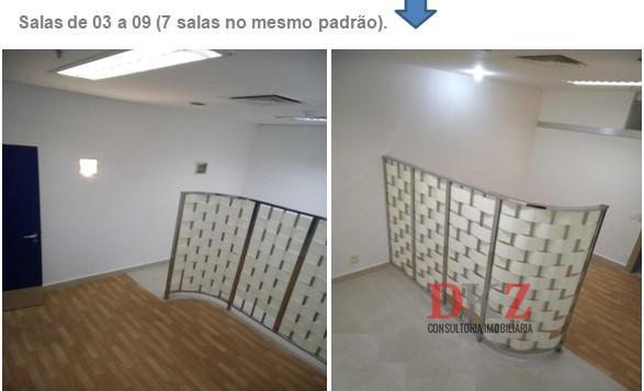 SALAS 03 A 09